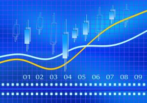 auxmoney grafico commercio fresco